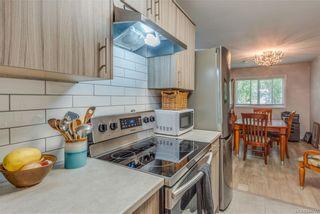 Photo 13: 203 305 Michigan St in Victoria: Vi James Bay Condo for sale : MLS®# 844777