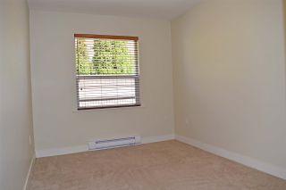 Photo 11: 5699 NICKERSON Road in Sechelt: Sechelt District House for sale (Sunshine Coast)  : MLS®# R2476491