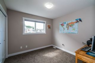 Photo 14: 2888 GREENFOREST Crescent in Prince George: Emerald House for sale (PG City North (Zone 73))  : MLS®# R2377535