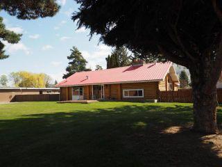 Photo 15: 3260 BANK ROAD in : Westsyde House for sale (Kamloops)  : MLS®# 148993