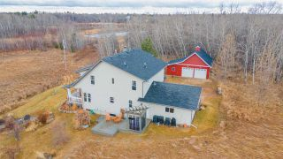 Photo 41: 10 26312 TWP RD 514: Rural Parkland County House for sale : MLS®# E4236708