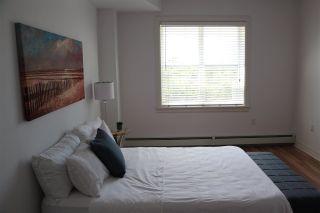 Photo 14: 218 767 Parkland Drive in Halifax: 5-Fairmount, Clayton Park, Rockingham Residential for sale (Halifax-Dartmouth)  : MLS®# 202011458