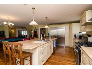 Photo 2: 15268 21A Ave in Surrey: Home for sale