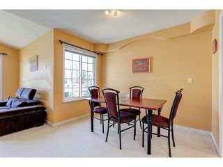 """Photo 5: 1148 HANSARD Crescent in Coquitlam: Central Coquitlam House for sale in """"S"""" : MLS®# R2050162"""