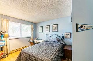 "Photo 6: 36 6712 BAKER Road in Delta: Sunshine Hills Woods Townhouse for sale in ""Sunridge Estates"" (N. Delta)  : MLS®# R2305795"
