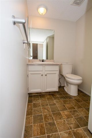 Photo 11: 6519 Coach Hill Road SW in Calgary: Coach Hill Semi Detached for sale : MLS®# A1129484