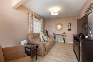 Photo 13: 144 Harrison Court: Crossfield Detached for sale : MLS®# A1086558