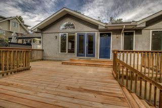Photo 47: 1916 10A Street SW in Calgary: Upper Mount Royal Detached for sale : MLS®# A1016664
