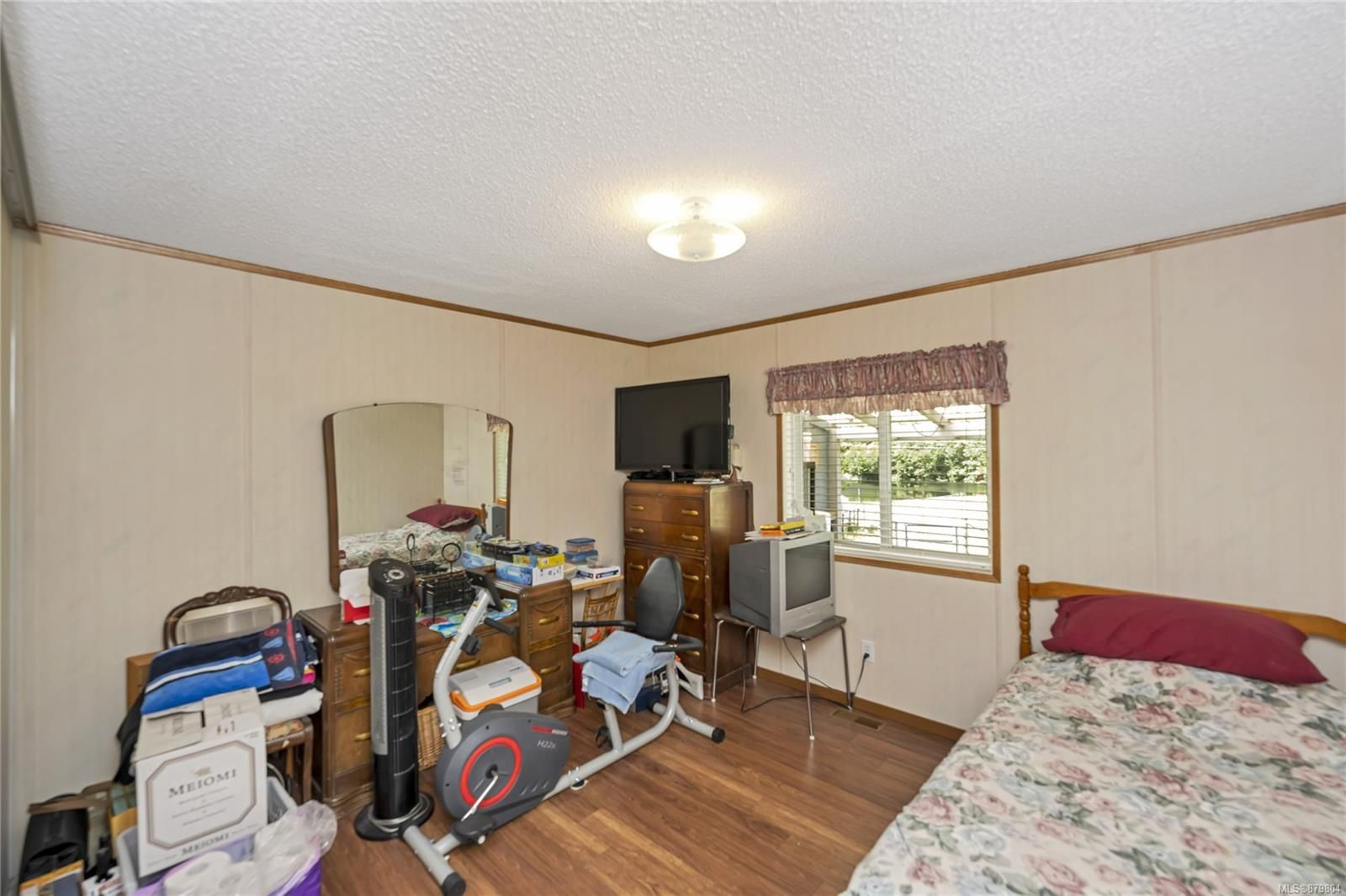 Photo 36: Photos: 3596 Riverside Rd in : ML Cobble Hill Manufactured Home for sale (Malahat & Area)  : MLS®# 879804