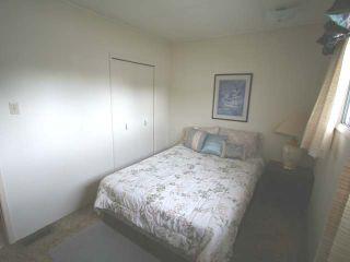 Photo 12: 194 VICARS ROAD in : Valleyview House for sale (Kamloops)  : MLS®# 140347