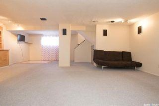 Photo 30: 910 East Bay in Regina: Parkridge RG Residential for sale : MLS®# SK739125