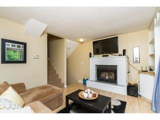 "Photo 6: 246 BALMORAL Place in Port Moody: North Shore Pt Moody Townhouse for sale in ""BALMORAL PLACE"" : MLS®# R2068085"
