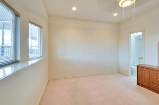 Photo 14: 4775 VICTORIA Drive in Vancouver: Victoria VE House for sale (Vancouver East)  : MLS®# R2161046