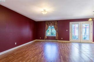 Photo 6: 969 Wild Blossom Crt in VICTORIA: La Happy Valley House for sale (Langford)  : MLS®# 761682