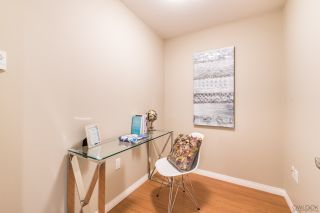 """Photo 12: 205 5000 IMPERIAL Street in Burnaby: Metrotown Condo for sale in """"LUNA"""" (Burnaby South)  : MLS®# R2179013"""