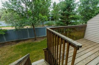 Photo 13: 2 17839 99 Street NW in Edmonton: Zone 27 Townhouse for sale : MLS®# E4256116
