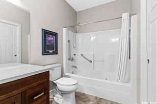 Photo 21: 1103 2055 Rose Street in Regina: Downtown District Residential for sale : MLS®# SK852924