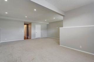 Photo 24: 414 SAGEWOOD Drive SW: Airdrie Detached for sale : MLS®# C4256648