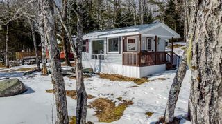 Photo 16: 170 ZWICKERS LAKE Road in New Albany: 400-Annapolis County Residential for sale (Annapolis Valley)  : MLS®# 202104747