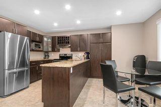 Photo 11: 159 Lindenwood Drive West in Winnipeg: Linden Woods Residential for sale (1M)  : MLS®# 202013127