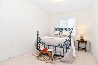 Photo 11: 104 Underwood Drive in Whitby: Brooklin House (2-Storey) for sale : MLS®# E3821721