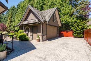 """Photo 34: 14439 32B Avenue in Surrey: Elgin Chantrell House for sale in """"Elgin"""" (South Surrey White Rock)  : MLS®# R2455698"""