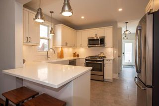 Photo 9: 202 Oak Street in Winnipeg: River Heights North Residential for sale (1C)  : MLS®# 202109426