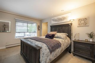 """Photo 13: 305 114 E WINDSOR Road in North Vancouver: Upper Lonsdale Condo for sale in """"The Windsor"""" : MLS®# R2545776"""