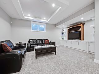 Photo 35: 646 24 Avenue NW in Calgary: Mount Pleasant Semi Detached for sale : MLS®# A1082393