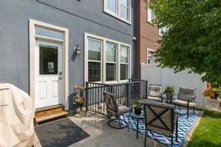 Photo 29: 460 Quarry Park Boulevard SE in Calgary: Douglasdale/Glen Row/Townhouse for sale : MLS®# A1145705