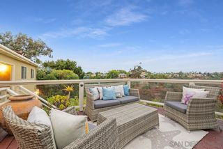 Photo 39: KENSINGTON House for sale : 4 bedrooms : 4860 W Alder Dr in San Diego