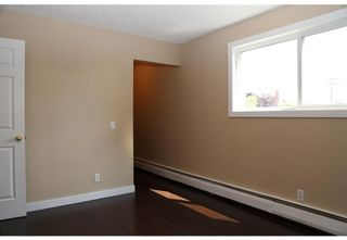 Photo 8: 201 2203 14 Street SW in Calgary: Bankview Apartment for sale : MLS®# A1091735
