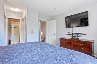 """Photo 18: 8 6033 168 Street in Surrey: Cloverdale BC Townhouse for sale in """"Chestnut"""" (Cloverdale)  : MLS®# R2621139"""
