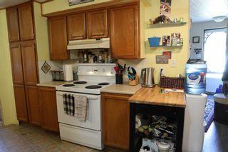 Photo 16: 3075 Twp 485: Rural Leduc County House for sale : MLS®# E4253370