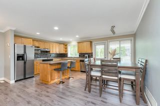 """Photo 7: 32954 PHELPS Avenue in Mission: Mission BC House for sale in """"CEDAR VALLEY ESTATES"""" : MLS®# R2621678"""