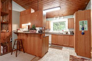 Photo 6: 1627 EAST ROAD: Anmore House for sale (Port Moody)  : MLS®# R2123156
