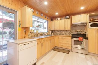 Photo 15: 607 Sandra Pl in : La Mill Hill House for sale (Langford)  : MLS®# 878665