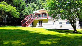 Photo 43: 3379 Opal Rd in : Na Uplands House for sale (Nanaimo)  : MLS®# 878294