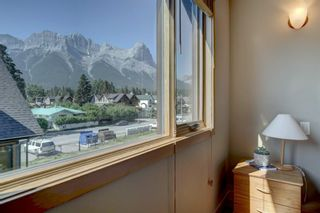 Photo 23: 202 702 4th Street: Canmore Row/Townhouse for sale : MLS®# A1125774