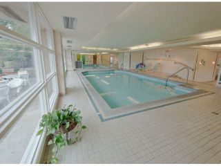 """Photo 17: 711 15111 RUSSELL Avenue: White Rock Condo for sale in """"Pacific Terrace"""" (South Surrey White Rock)  : MLS®# F1425012"""