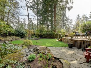 Photo 39: 4533 Rithetwood Dr in : SE Broadmead House for sale (Saanich East)  : MLS®# 871778