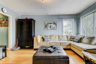 """Photo 4: 2135 EIGHTH Avenue in New Westminster: Connaught Heights House for sale in """"CONNAUGHT HEIGHTS"""" : MLS®# R2156367"""