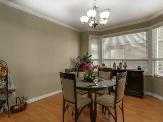 Photo 9: 8533 NO 1 RD in Richmond: Seafair House for sale : MLS®# V1108178