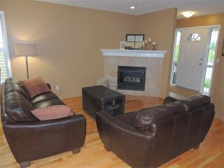 Photo 6: 105 MILLRISE Square SW in Calgary: Millrise House for sale : MLS®# C4014169