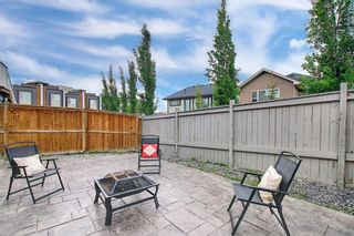 Photo 3: 12 Kincora Street NW in Calgary: Kincora Detached for sale : MLS®# A1071935