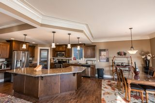 """Photo 9: 11212 236A Street in Maple Ridge: Cottonwood MR House for sale in """"THE POINTE"""" : MLS®# R2141893"""