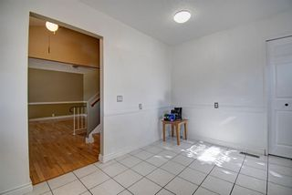 Photo 17: 14 Radcliffe Crescent SE in Calgary: Albert Park/Radisson Heights Detached for sale : MLS®# A1085056