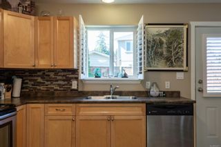 Photo 15: 56 1120 Evergreen Rd in : CR Campbell River Central House for sale (Campbell River)  : MLS®# 869807