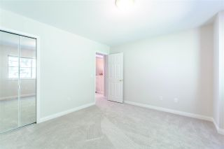 """Photo 15: 112 2979 PANORAMA Drive in Coquitlam: Westwood Plateau Townhouse for sale in """"DEERCREST"""" : MLS®# R2109374"""