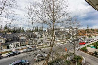 Photo 16: 405 22022 49 AVENUE in Langley: Murrayville Condo for sale : MLS®# R2449984